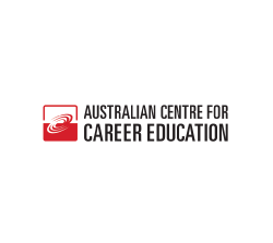 Australian Centre for Career Education