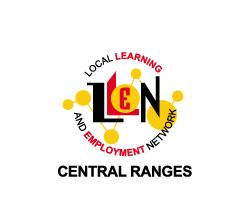 Central Ranges LLEN
