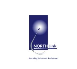 North Link